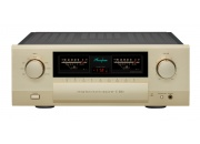 Amply Accuphase E-480