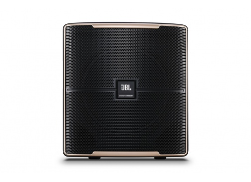 Loa-sub JBL-Pasion-12SP-chinh-hang