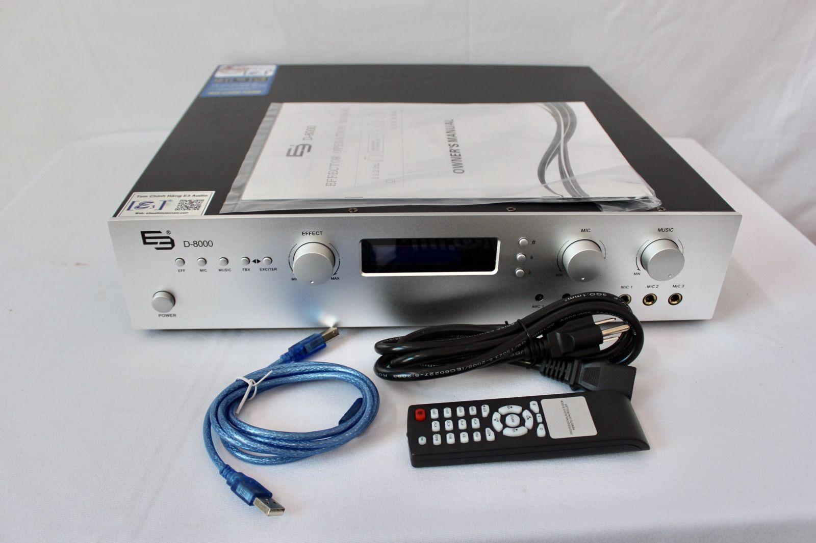 Amply-E3-D8000