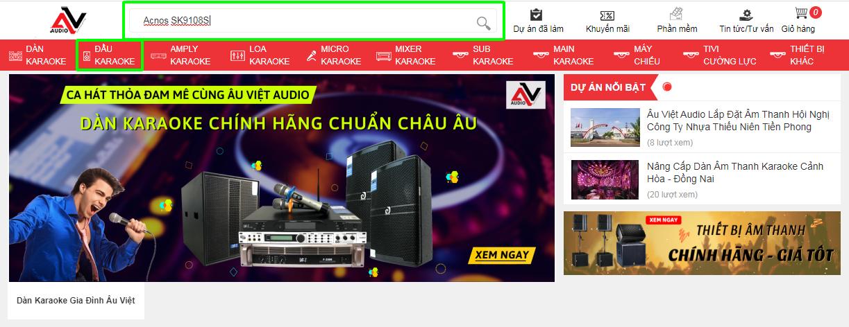Huong-dan-mua-hang-Online-tai-Au-Viet-Audio