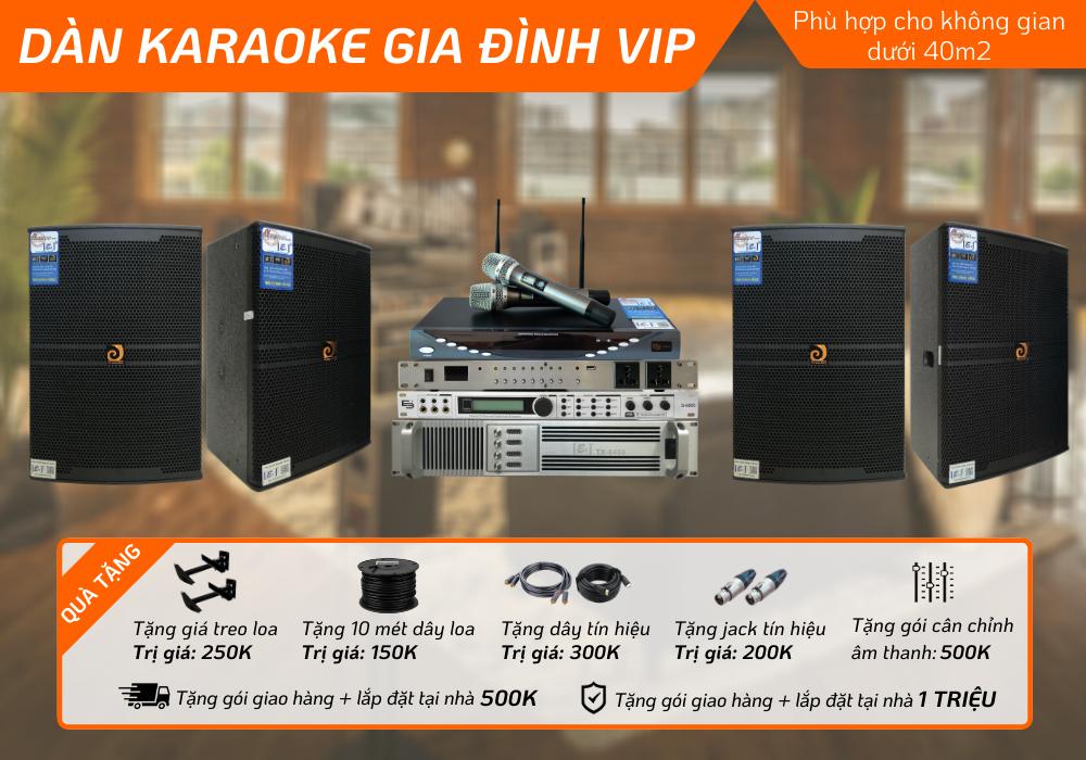 Dan-karaoke-gia-dinh-VIP