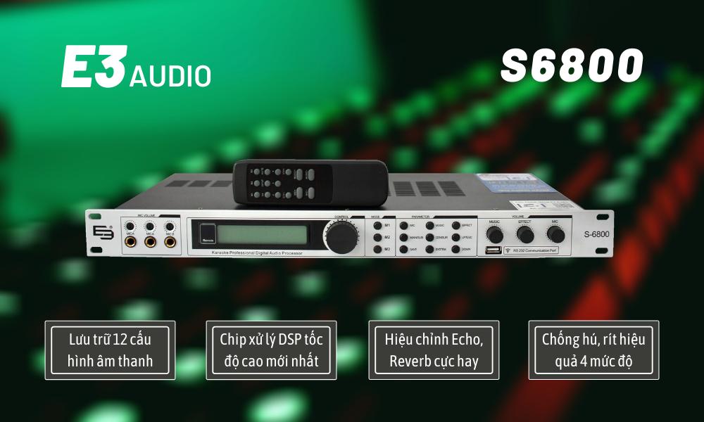 e3-s6800-Dan-karaoke-gia-dinh-VIP-6