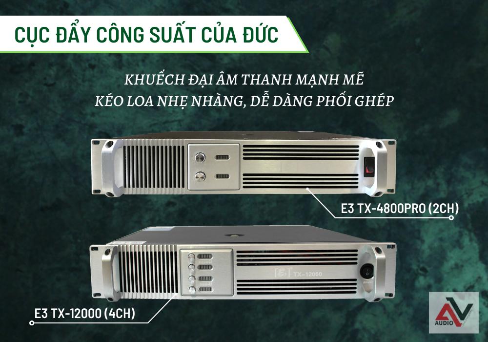 main-e3-tx-12000-va-e3-tx-4800-pro