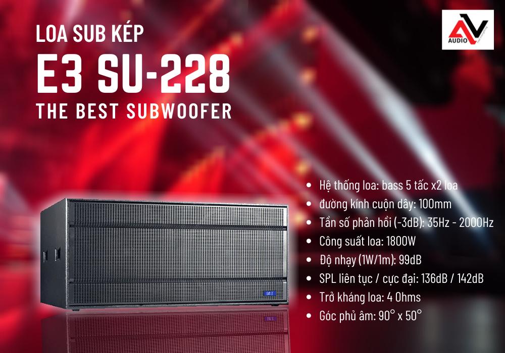 loa-sub-e3-su-228