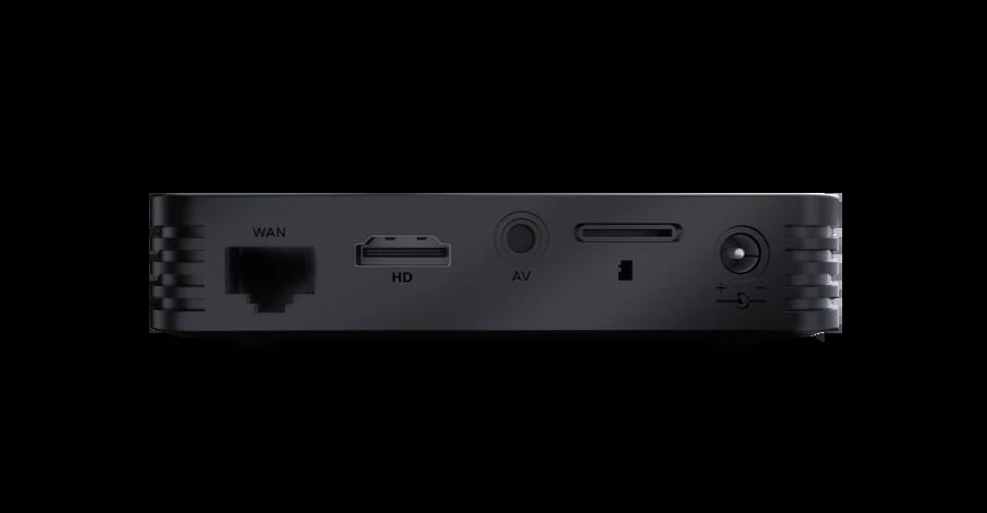 Dau-Dune-HD-SmartBox-4K