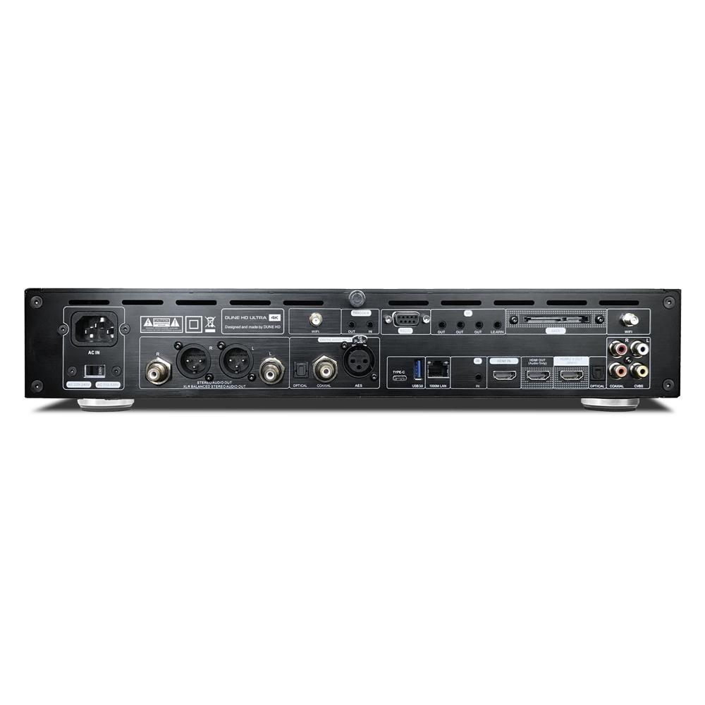 Dau-phat-cao-cap-Dune-HD-Ultra-4K