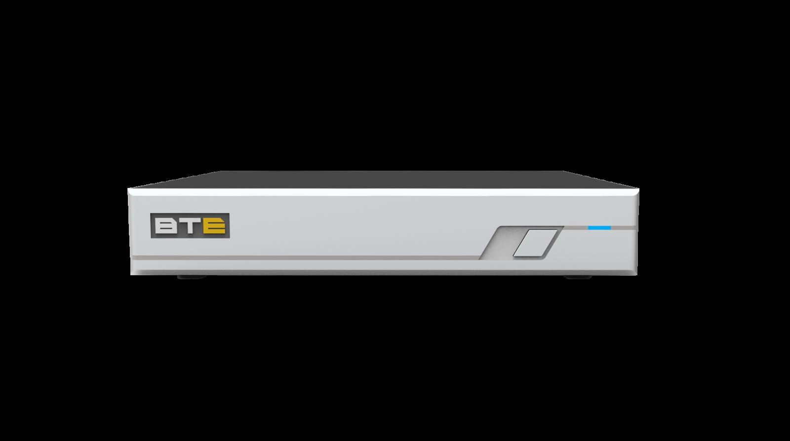 Dau-karaoke-BTE-S680