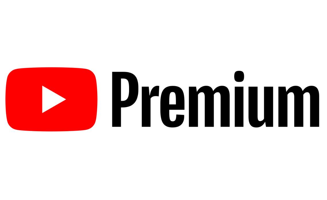 Himedia-Q100-youtube-premium