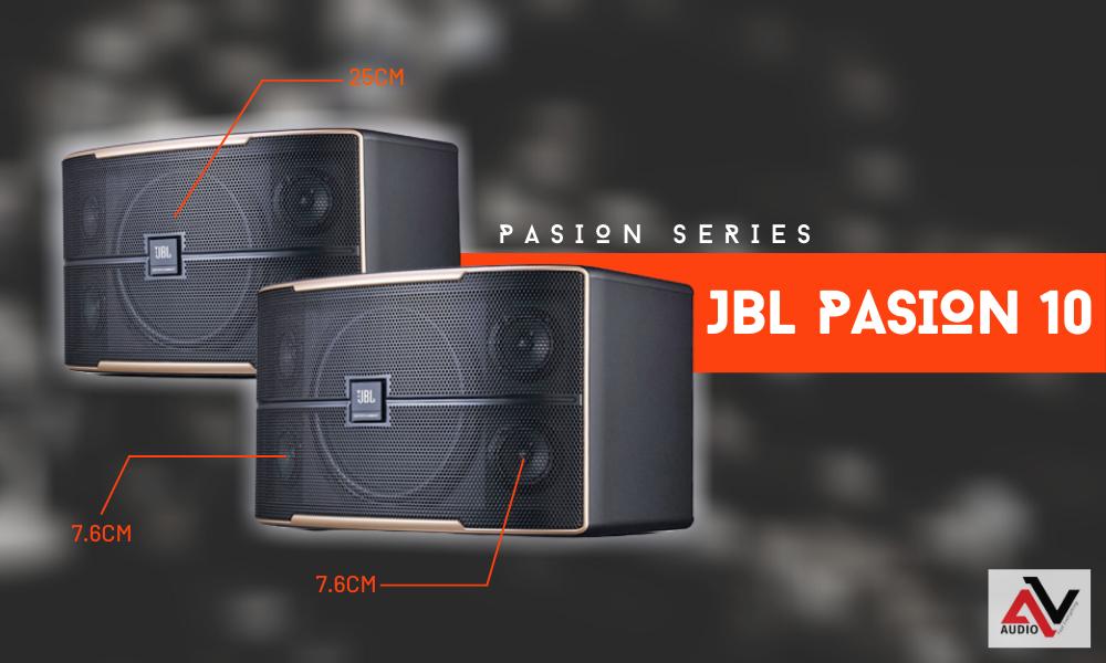 LOA-JBL-PASION-10