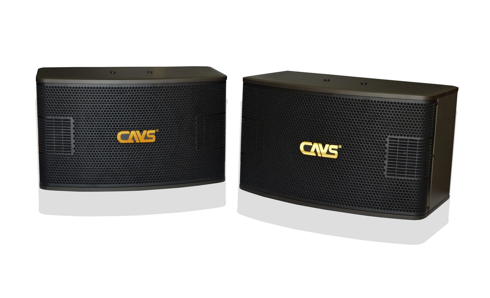 Loa-karaoke-CAVS-A900SE-chinh-hang