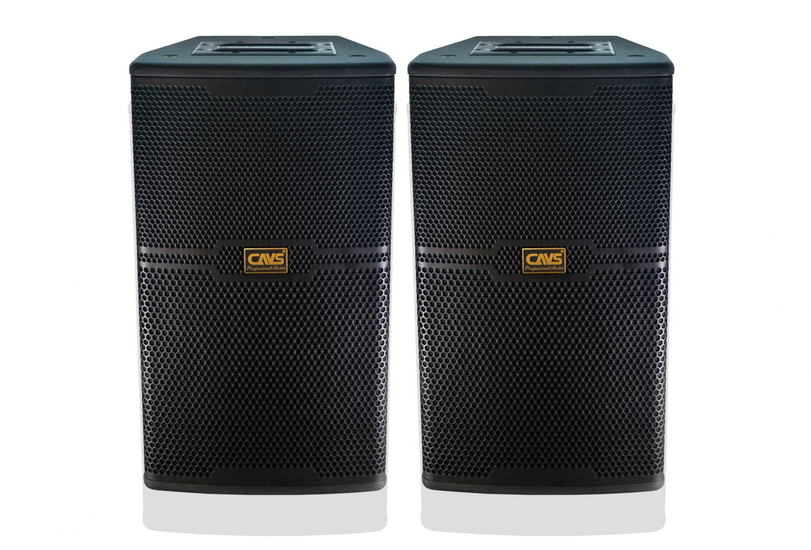 Loa-karaoke-CAVS-CS-301E-chinh-hang
