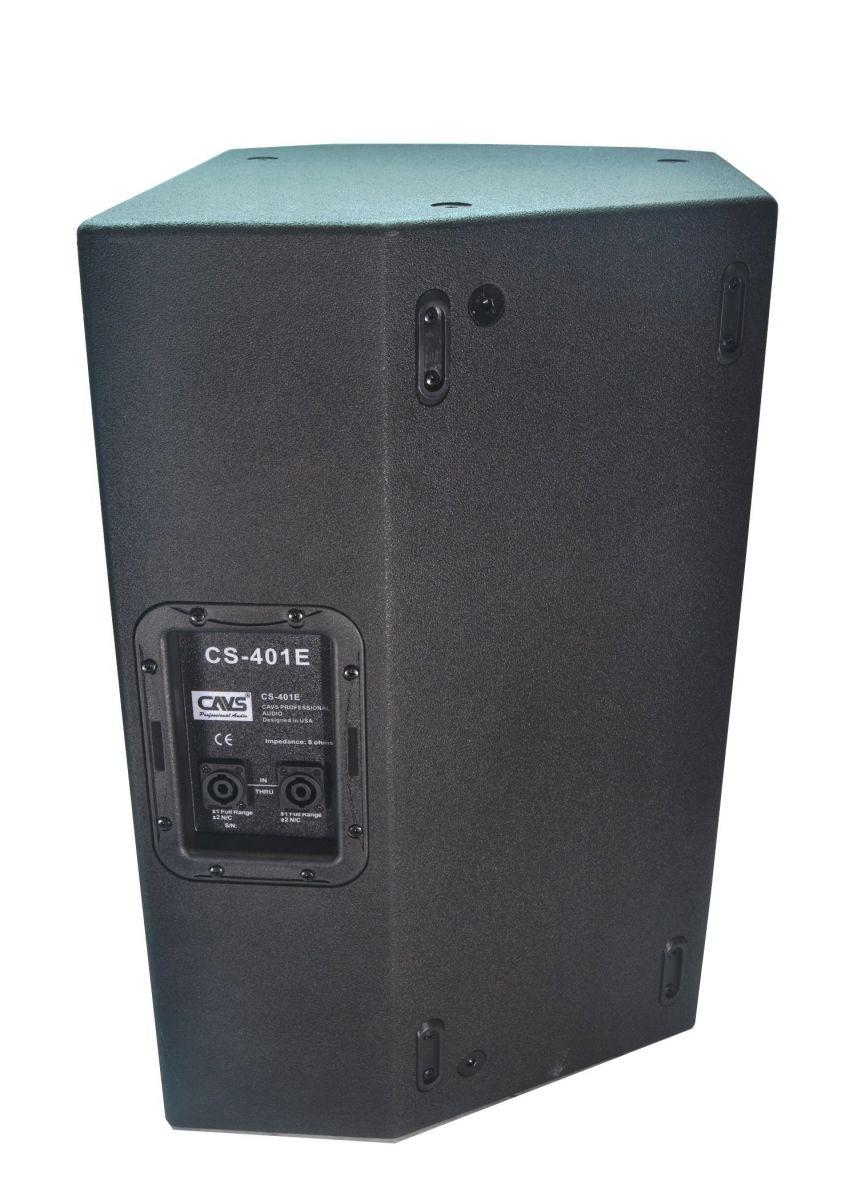 Loa-karaoke-CAVS-CS-401E-chinh-hang