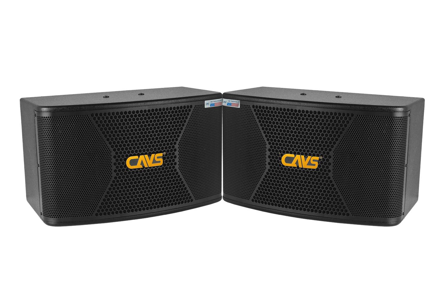 Loa-Karaoke-CAVS-CX10-Nhap-Khau-Chinh-Hang