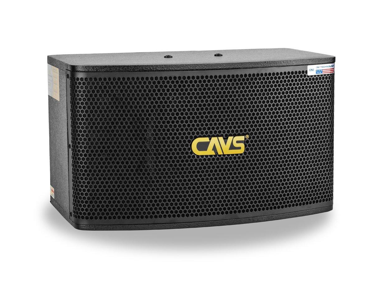 Loa-Karaoke-CAVS-LF-712-Chinh-Hang-Nhat-Hoang-Nhap-Khau