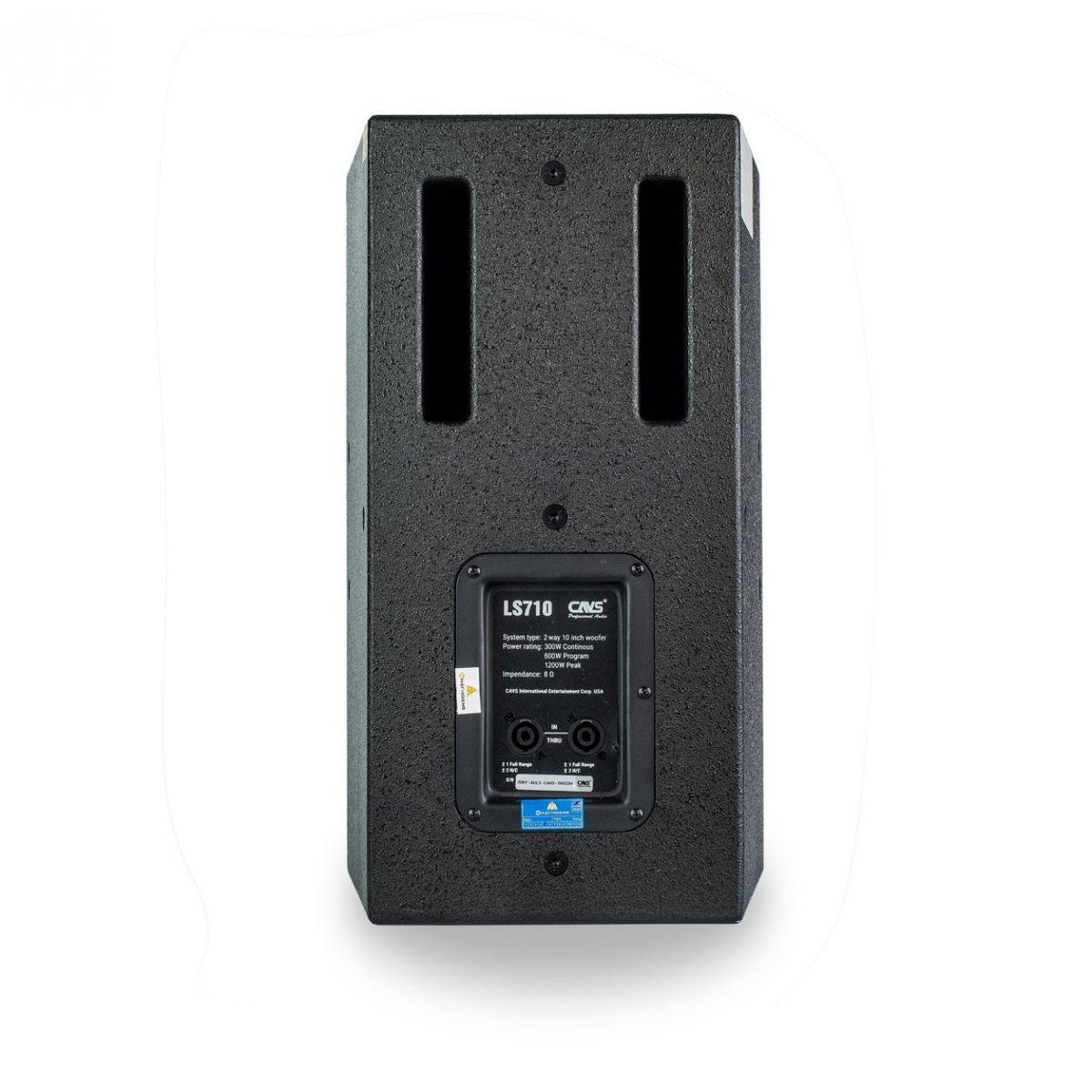 Loa-karaoke-CAVS-LS-710-chinh-hang
