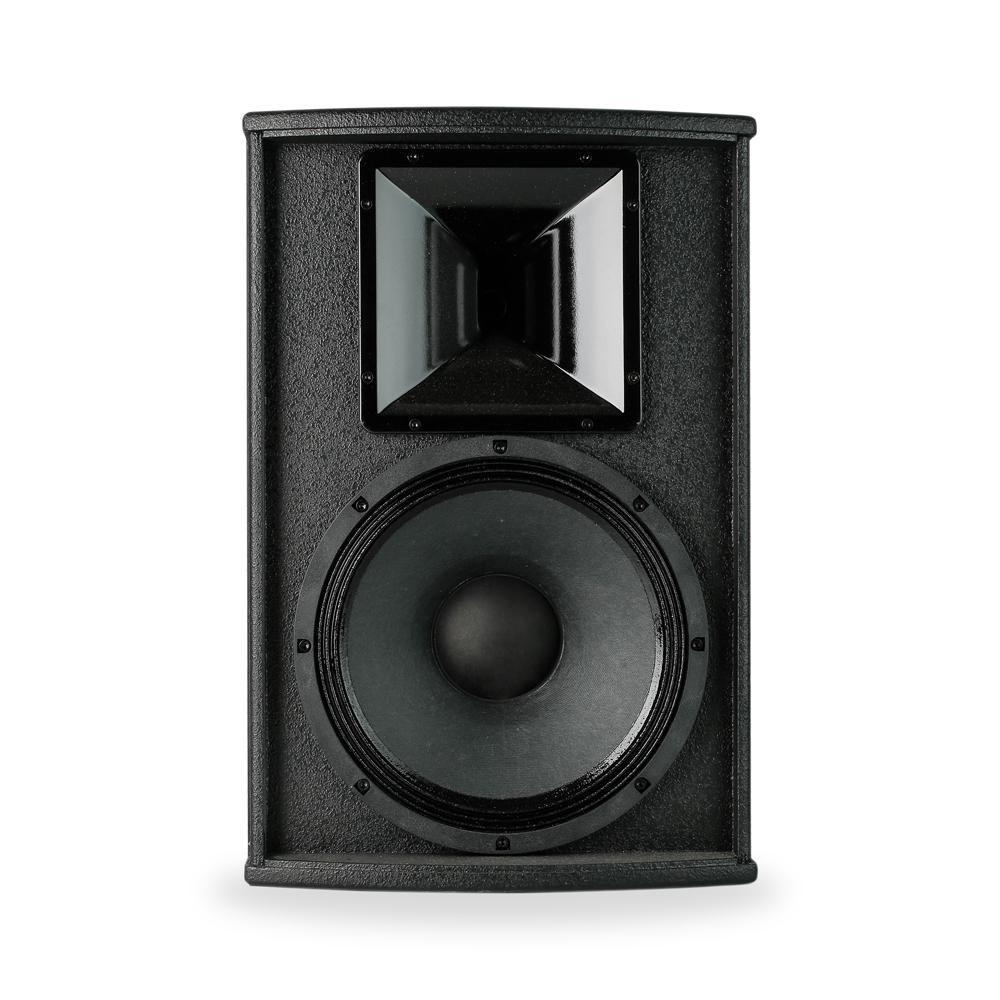Loa-karaoke-CAVS-LS-712-chinh-hang