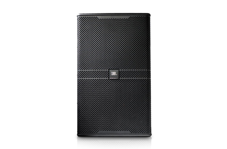 Loa-JBL-KP-4015-chinh-hang-gia-tot