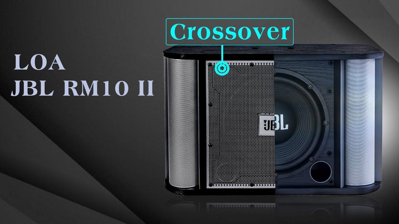 Loa-JBL-RM12-chinh-hang-gia-re