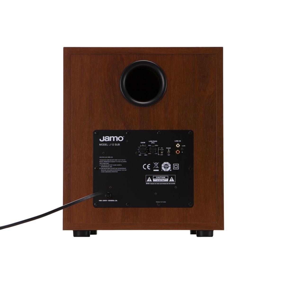 Loa-Jamo-J12-SUB