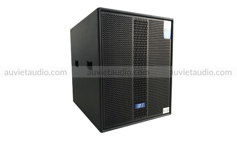 loa-sub-active-E3-KSU-118