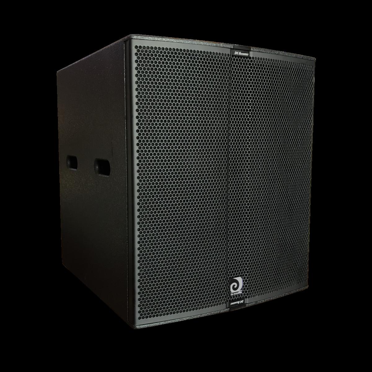 Loa-sub-hoi-DE-Acoustics-PD-18B