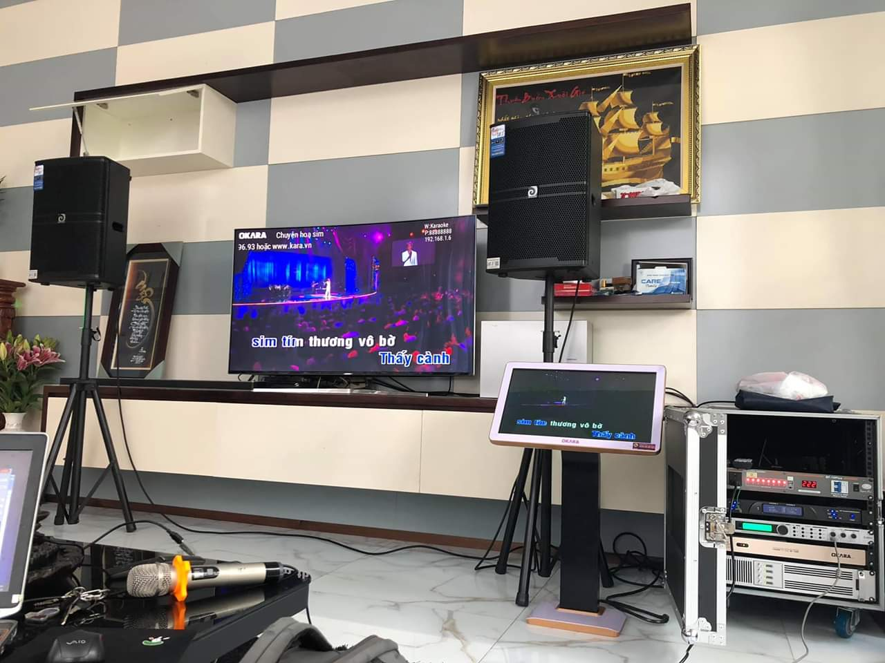 Dau-Okara-M10-4TB