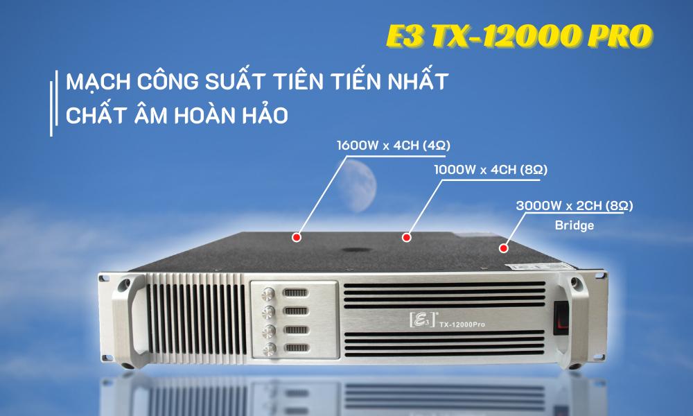 Main-E3-TX-12000-Pro