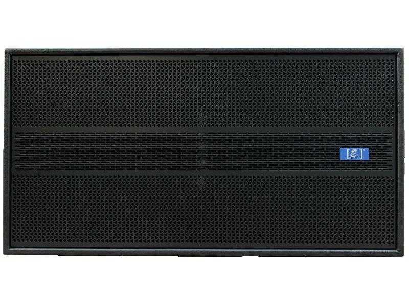 loa-sub-E3-RS-218