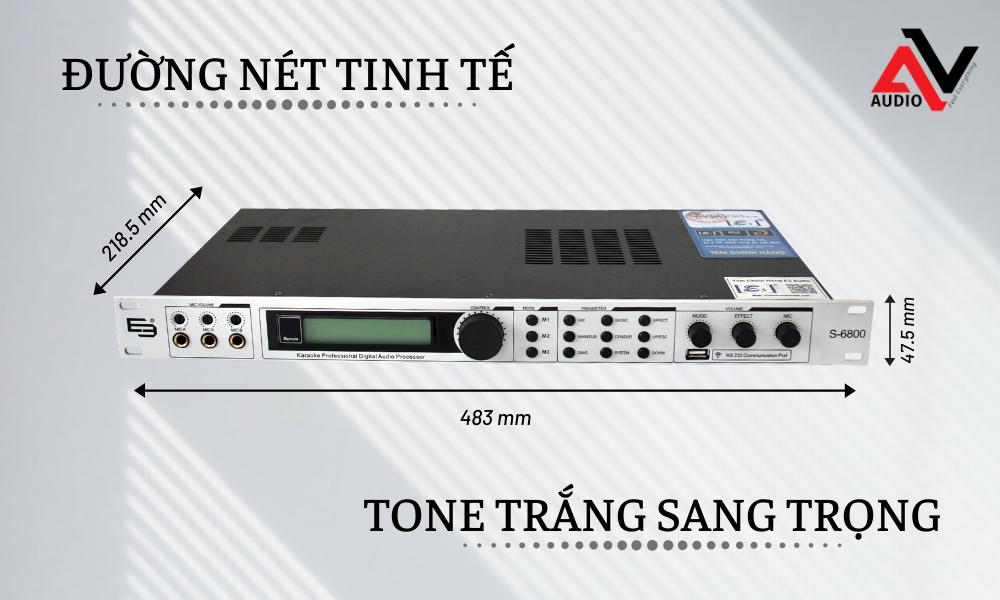 dan-karaoke-gia-dinh-phong-25-30m2