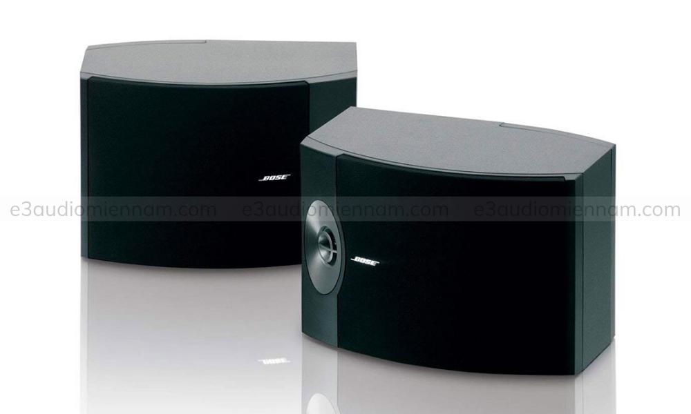 Loa-Bose-301-series-V